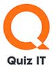 Quiz IT Лого